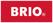 Brio-logo