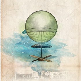 swegon_illustration_balloon