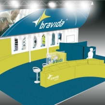 bravida2008-4