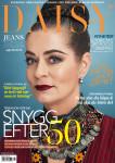 DaisyBeautynr52017_cover