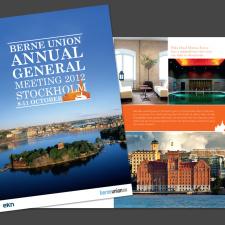 berne_union_annual_meeting