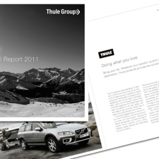 thule_annual_report