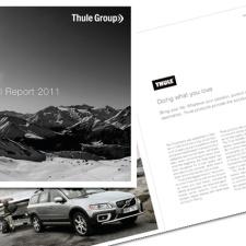 thule_annual_report
