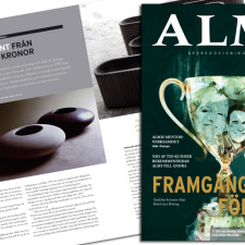 almi_annual_report_2010