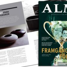 almi_annual_report_2010