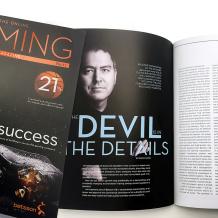 betsson_magazine