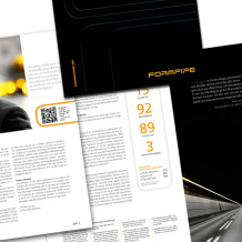 formpipe_annual_report_design
