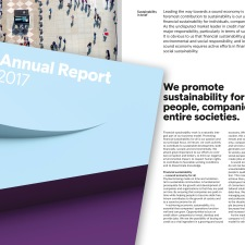 intrum_new design_annual report