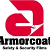 armorcoat_logo