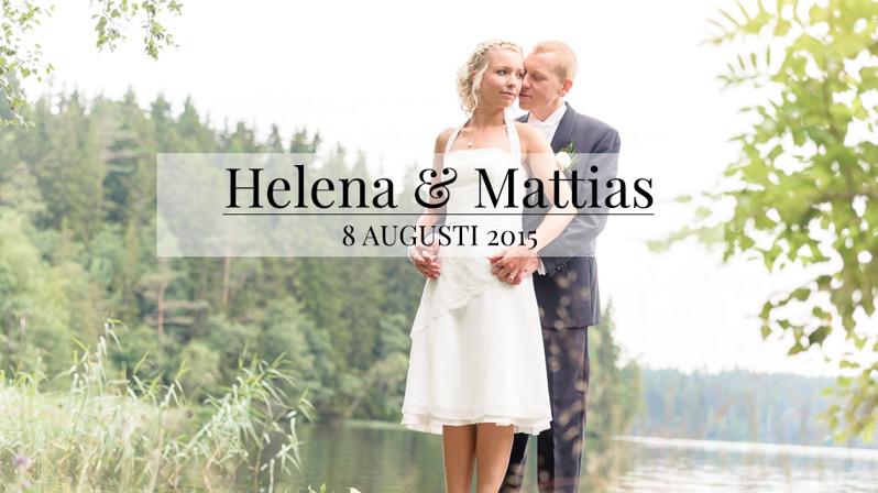 Bröllopsfotografering Bröllopsfotograf