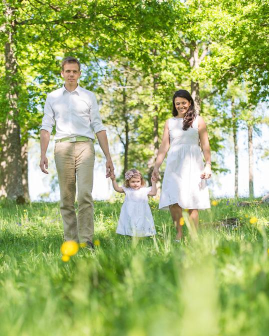 familjefotografering fotograf jönköping