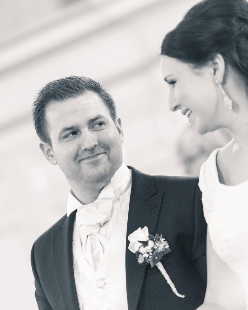 Bröllop Almesåkra