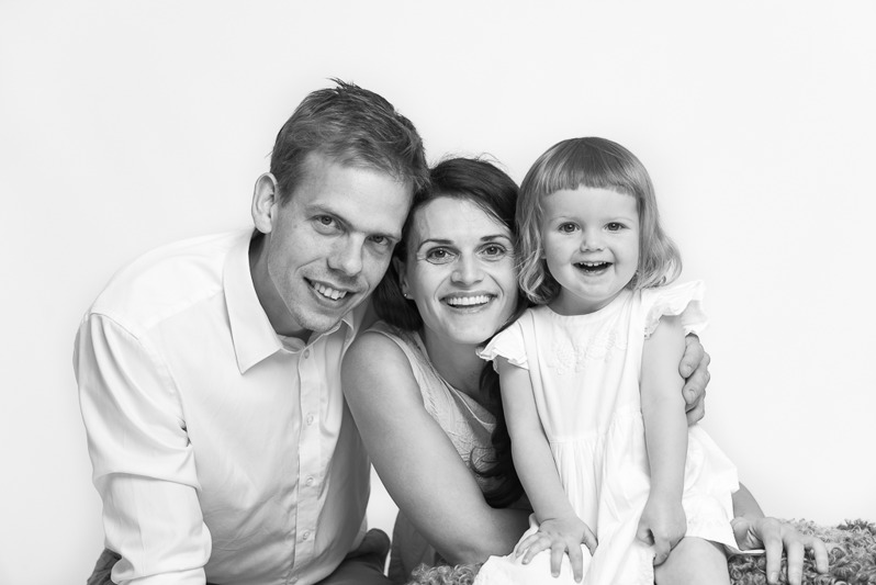 fotograf nässjö familjefotografering