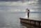 Bröllopsfotografering Anna o Emil 20170708-355