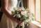 Bröllopsfotografering Christina o Fredrik 20170805-105
