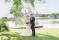 Bröllopsfotografering Emelie o William 20170617-268