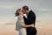 Bröllopsfotografering Emelie o William 20170617-853