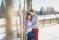 Jenny och Emil provfotografering 20170311-30