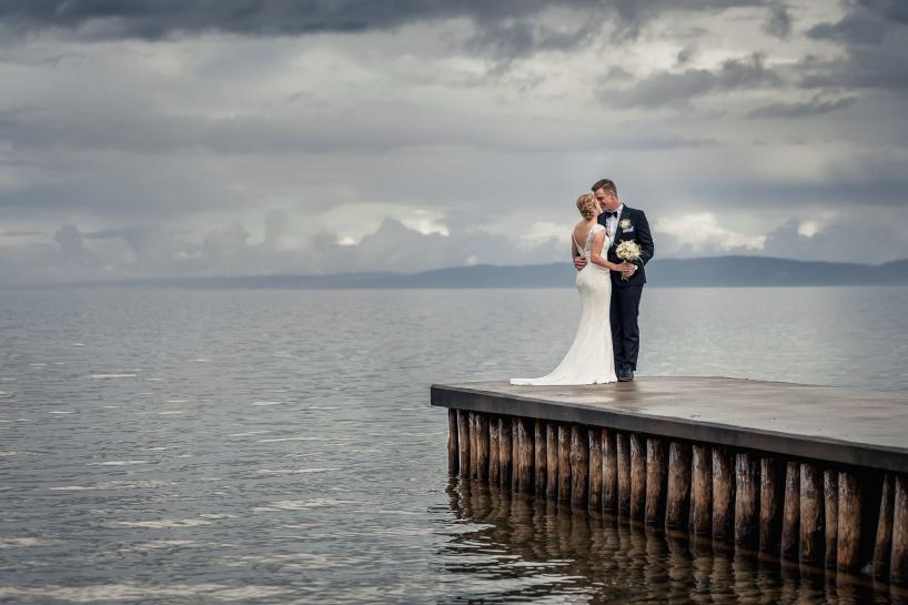 Bröllopsfotografering Lustfyllt Domsand Jönköping Habo