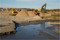 Haverdal Gru00E4vning i naturreservat 141130sony1875
