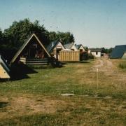 Götaplatsen på 1960-talet