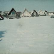 Vinter 1960-talet