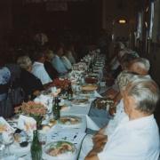 40-årsfirande 1985
