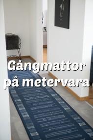 Omtalade Alla mattor | Rugstore ZU-74