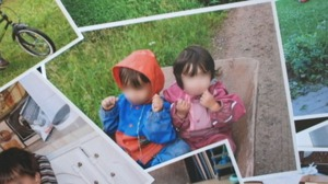 """Eva Hallgren, känd som """"fostermamman"""", kräver skadestånd av Marks kommun för övergreppen hon och hennes fosterbarn utsattes för."""