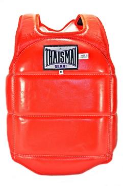 Thaismai Body Protector