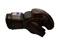 MMA Glove 1B