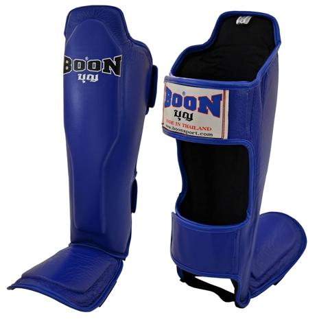 Boon Sport Shin Guard Shin Protector