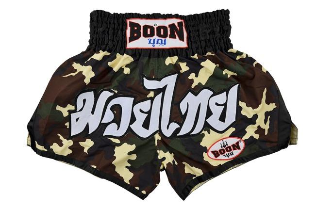 Boon Sport MT-09
