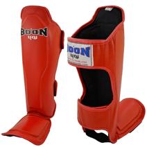 Boon Sport Shin Guard