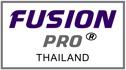 Fusion Pro Gear