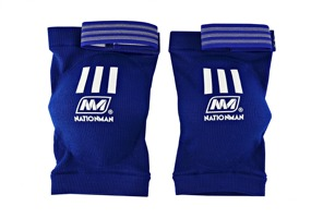 Nationman Elbow Protector
