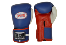 Thaismai Boxing Gloves