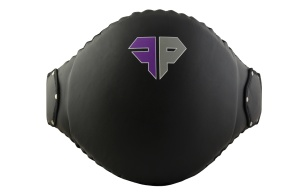 Fusion Pro Belly Pad