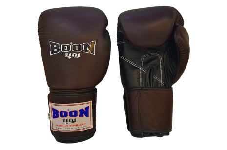 Boon Sport Boxing Goves Boxningshandskar