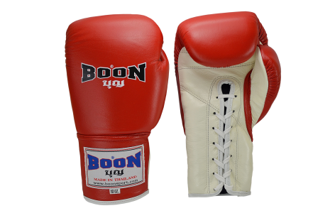 Boon Sport Boxing Glove