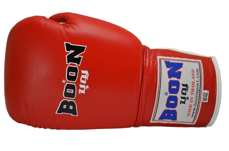 Boon Sport Boxing Gloves