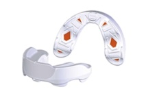 Ergo Sirius Mouth guard