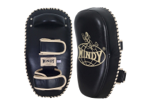 Windy Kick Pads KP-8