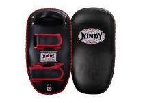Windy Kick Pads KP-8