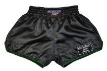 Fusion Pro Shorts