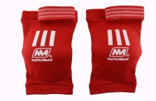Nationman Elbow Guards
