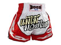 Boon Sport Muaythai Shorts