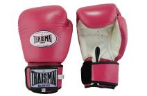 Thaismai Boxing Glove