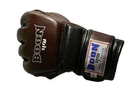 Boon Sport MMA Glove