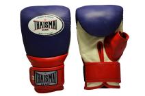 Thaismai Bag Gloves Säckhandskar